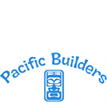 Pacific Builders of NC, LLC