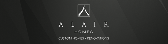 Alair Homes Charlotte