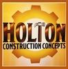 HolTon Construction Concepts