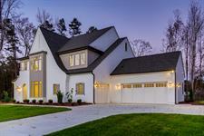 PresPro Custom Homes (PresPro, LLC)