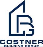 Costner Building Group