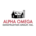 Alpha Omega Construction Group, Inc.