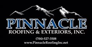 Pinnacle Roofing & Exteriors, Inc