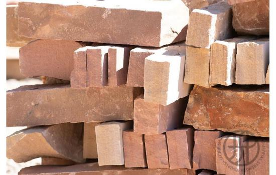 Stone and Cast Stone Producers