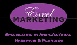 Excel Marketing