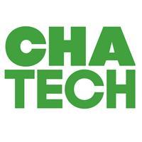 ChaTech