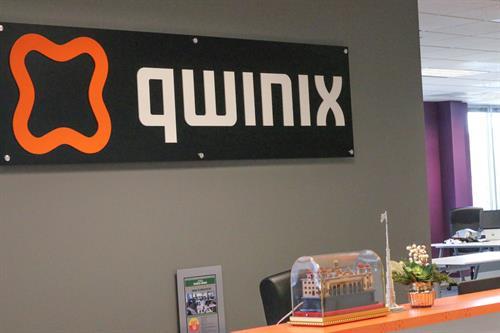 Gallery Image Qwinix_Office-6.jpg