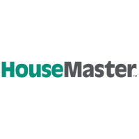 Housemaster Miami Home Inspections