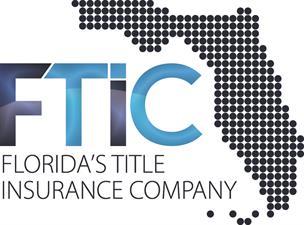 Florida's Title Insurance Company