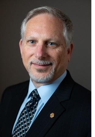 Jeffrey N. Scahtzman, Esq