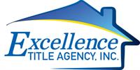 Excellence Title Agency, Inc.