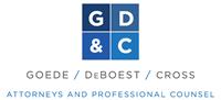 Goede, DeBoest & Cross, PLLC