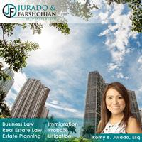 Jurado & Farshchian, P.L - North Miami
