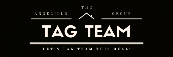 PRMG- The Tag Team