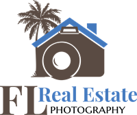 FL Real Estate Photography