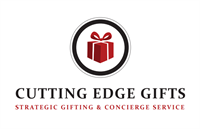 Cutting Edge Gifts