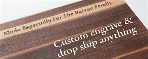 Gallery Image Cutting_Board_Drop_Ship.png