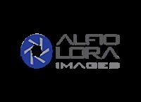 Alfio Lora Photography
