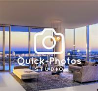 Quick Photos.com