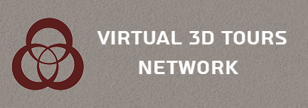 Virtual Tours Network - Matterport