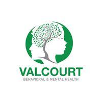 Valcourt Behavioral Health