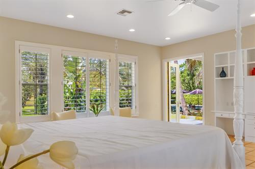 Gallery Image HDR_Master_Bedroom_1.jpg