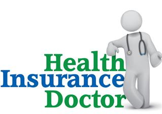 Health Insurance Doctor