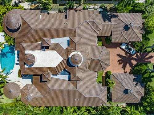Gallery Image Aerial-12.jpg