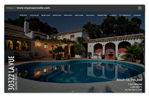 Gallery Image singlepropsite.png