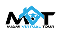 Miami Virtual Tour