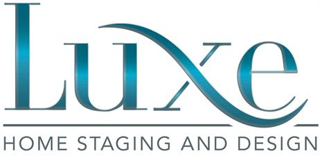 Luxe Home Staging & Design