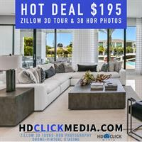 HD Click Media - Pompano Beach
