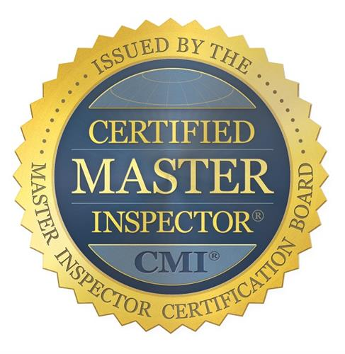 Gallery Image Certified_Master_Inspector.jpg