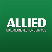 Allied Building Inspection Services - Miami