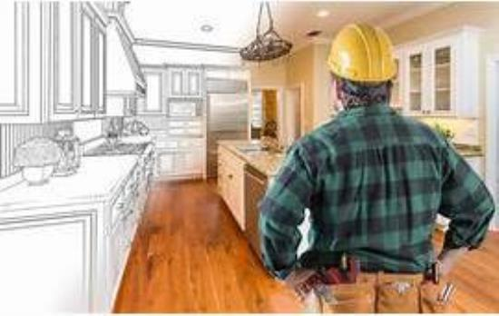 Home Remodeling and Design