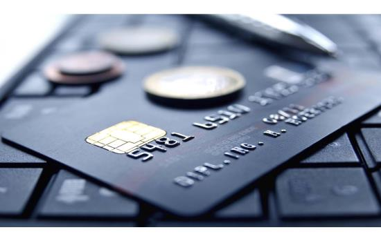 Banks & Credit Unions