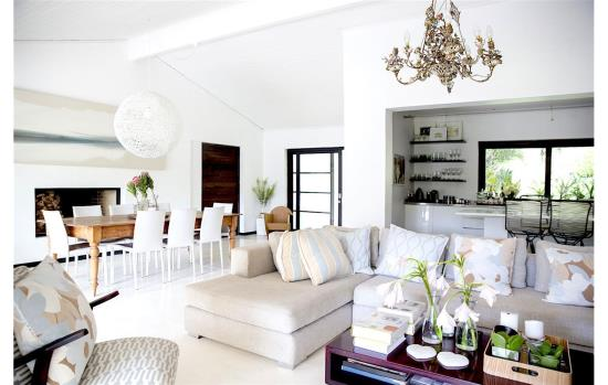 Home Staging Services/Virtual Staging