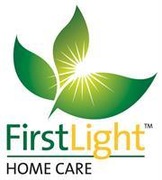 Firstlight Home Care of the Treasure Coast
