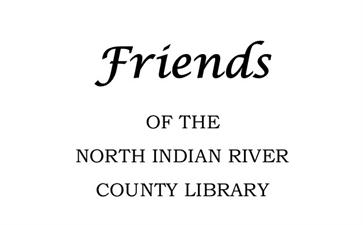 Friends of North County Library