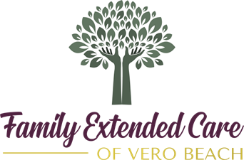 Family Extended Care