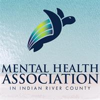 Mental Health Association in Indian River County