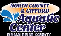 North County Aquatic Center