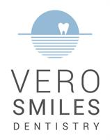 Vero Smiles Dentistry
