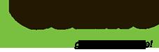 GoLine Logo