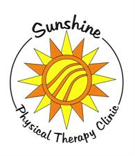 Sunshine Physical Therapy Clinic