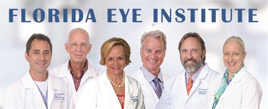 Florida Eye Institute