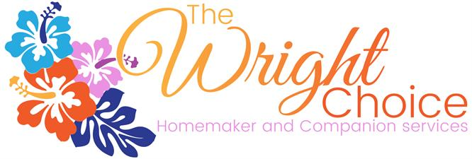 The  Wright Choice LLC.