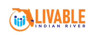 Livable Indian River