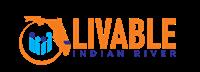 Livable Indian River