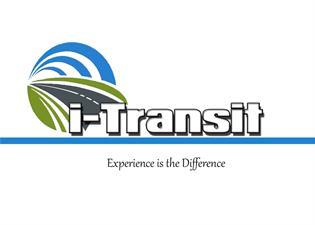 ITransit, LLC